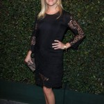 Reese Witherspoon al party di Paul McCartney