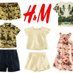 Collezione-H&M-for-Water-estate-2012