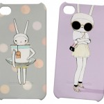 Cover per iPhone di Fifi Lapin