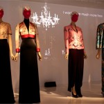 Prada e Schiaparelli in mostra a New York