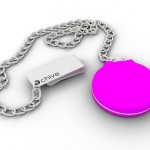 O chive fluo pink by Fullspot