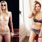 Intimo StellaMcCartney ecosostenibile
