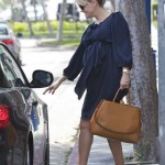 Reese Witherspoon con la 2Jours Fendi