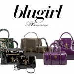 Secret-Bags-Blugirl
