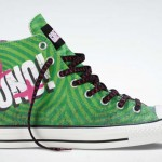 Converse-Green-Day