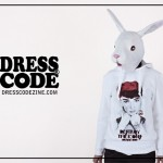 DressCode Destroy the Icons