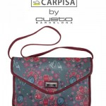 Postina Carpisa by Custo Barcellona 29,90 euro