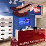 Fitflop Store a Milano