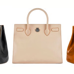Furla Shopper Aurora
