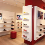 FitFlop store Torino
