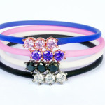 Moviestone Bracciale Trio