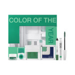 Sephora + Pantone Universe™ 2013 Color of the Year