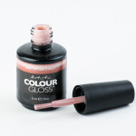 Artistic Colour Gloss - CafeLatte