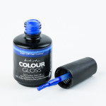 Artistic Colour Gloss - Contempo