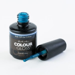 Artistic Colour Gloss - Riviera rendez-Blue