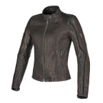 Giacca Jessy Lady Pelle Dainese
