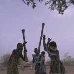 Women Burkina Faso_L'OCCITANE 4