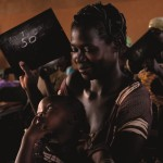 Women Burkina Faso_L'OCCITANE 7