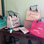 Shopper e City Bag - Le Pandorine