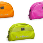 Big Pochette BFluo by Biembi