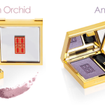 Elizabeth Arden Beautiful Color EyeShadow