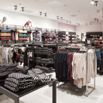 Nuovo store New Yorker a Guidonia