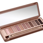 Urban Decay - Naked 3 Palette aperta