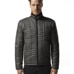 Jacket reversible Driving Experience PZero