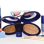 Make up estate 2014 di Elizabeth Arden Summer Escape Color Collection