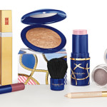 Summer Escape with carton_Elizabeth Arden