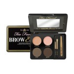 Too Faced - Brow Envy