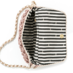 Interno Rafia Bag Missoni