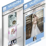 Wedding App per smartphone e tablet