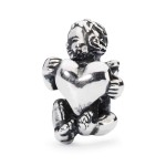 Guardian of Hearts by Trollbeads