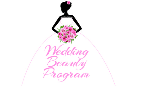 Wedding Beauty Program da Limoni e La Gardenia