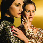 OPI Venice Collection autunno-inverno 2016