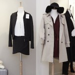 Showroomprive presenta il suo brand CollectionIRL