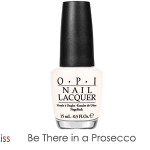 Smalti OPI Venice Collection autunno-inverno 2015