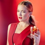 Kate Hudson nel Calendario Campari 2016