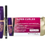 Super Curler Trio Kit