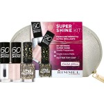 Super Shine Kit
