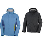Rainstormer Jacket Uomo