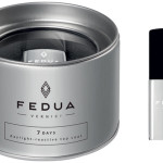7 Days Top Coat di Fedua Cosmetics