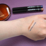 Swatch ombretto High Performances Eyeshadow Stylo
