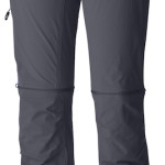 Titan Peak Pant - Titanium Collection - Columbia