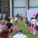 Sweety of Milano 2016 a Palazzo delle Stelline