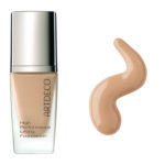 Fondotinta High Performance Lifting Foundation