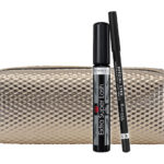 Pochette Extra Super Lash kit