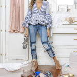 Sarah Jessica Parker per Net-a-Porter - Festive Collection