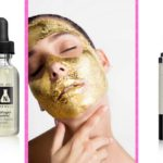 Beauty By Mimi Luzon - Collagen control, Gold Mask e Double Action Serum